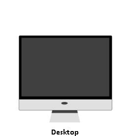 Computer Datenrettung