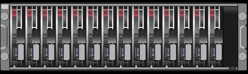 raid 1 Server mit einschueben_960_720